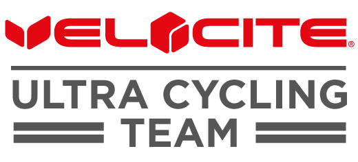 Velocite Ultra Cycling Team